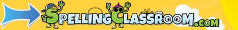 SpellingClassroom_468 x 60