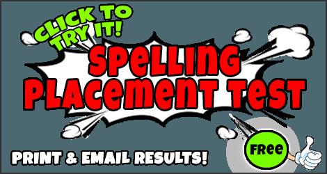 SPELLING_PLACEMENT_TEST_FacebookThumbnail