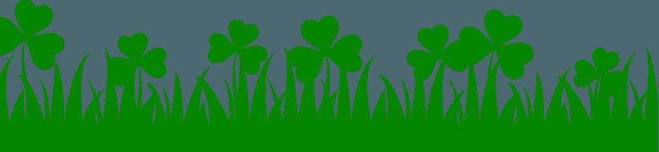cloverborder