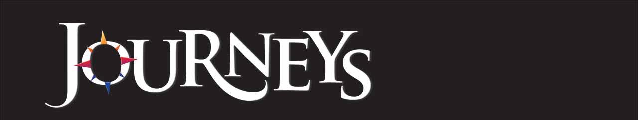 Journeys-Works-1280x400