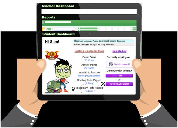 Journeys Reading Program K-6 Interactive Online Supplement ...